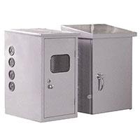 Sơn tĩnh điện tủ bảng điện