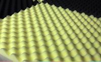 Mút trứng gà tiêu âm
