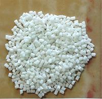 Hạt nhựa PA