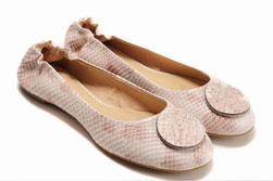 Giày dép các loại