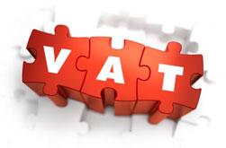 Dịch vụ thuế giá trị gia tăng