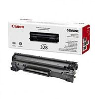 Thu mua hộp mực cũ Canon 328