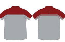 Đồng phục nhóm