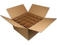 Thùng giấy thùng carton