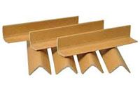 Thanh nẹp giấy thanh nẹp gỗ