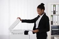 Cung cấp và cho thuê máy photocopy