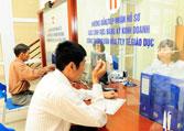 Dịch vụ tư vấn thủ tục thuế