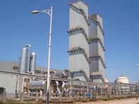 Trạm khí công nghiệp