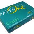 Giấy in giấy photocopy