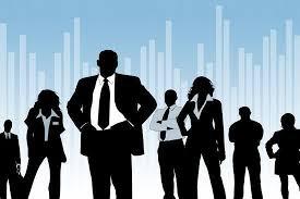 Dịch vụ thu nợ tổ chức