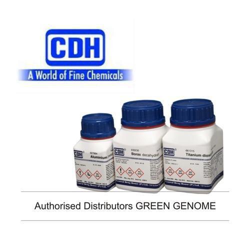 Amino acid và dẫn xuất