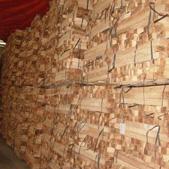 Gỗ tự nhiên ( gỗ cao su gỗ tràm )