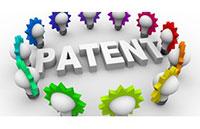 Đăng ký duy trì hiệu lực sáng chế