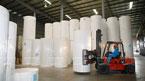 Giấy vệ sinh công nghiệp
