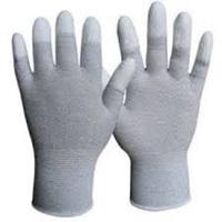Găng tay bảo hộ lao động