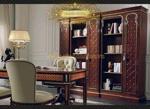 Tủ sách cổ điển