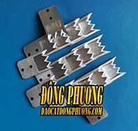 Dao cắt dây điện