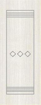 Cửa nhựa gỗ Sung Yu
