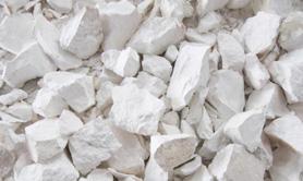 Bột đá