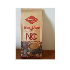 Cà phê bột loại 1