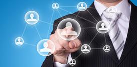 Dịch vụ tuyển dụng cung ứng nhân sự