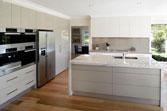 Thiết kế thi công đồ gỗ nội thất
