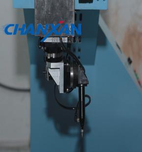 Máy cắt Laser liên kết 5 trục