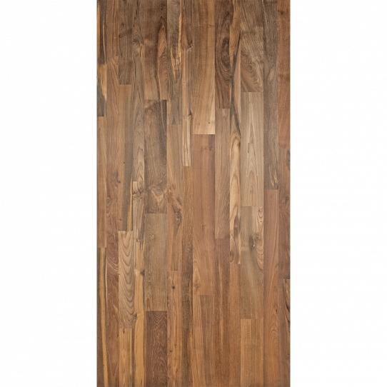 Ván ghép gỗ Teak
