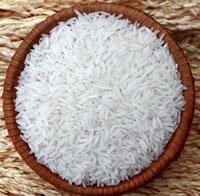 Gạo Đài Loan đặc biệt