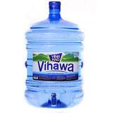 Nước khoáng Vihawa