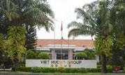 Văn phòng KCN Việt Hương