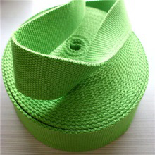 Sợi PP dùng làm dây đai dệt