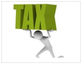 Dich vụ khai báo thuế
