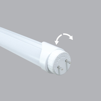 Đèn LED TUBE