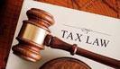 Dịch vụ tư vấn luật thuế