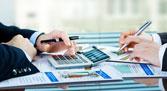 Tư vấn thuế cho doanh nghiệp