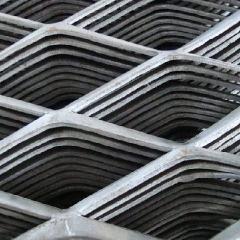 Lưới thép