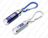 Móc khóa kiêm đèn pin