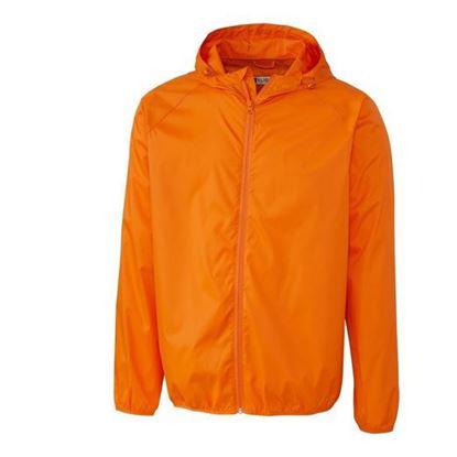 Áo gió  áo khoác quà tặng