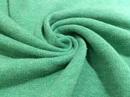 Vải dệt kim