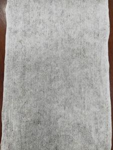 Vải không dệt làm mặt nạ