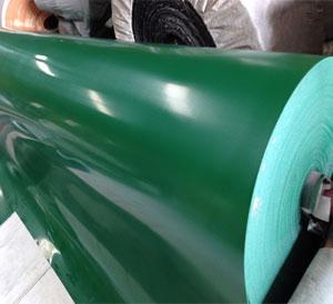 Băng tải PVC PU