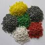 Hạt nhựa tái sinh tái chế