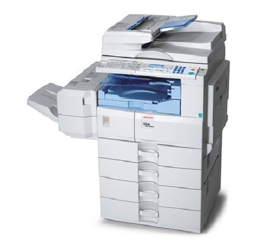 Máy Photocopy MP2851/3351