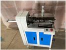 Máy cắt ống lõi giấy cuộn băng keo