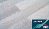Sàn gỗ Galamax 8ly