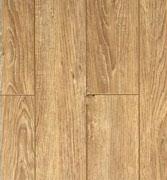 Sàn gỗ công nghiệp Pago