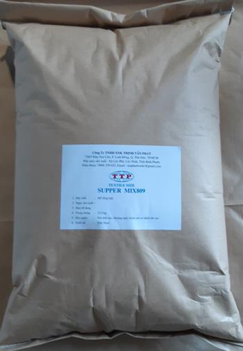 Tan bột biến tính BT M1804