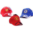 Mũ bóng đá