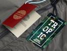 Thẻ treo HT005